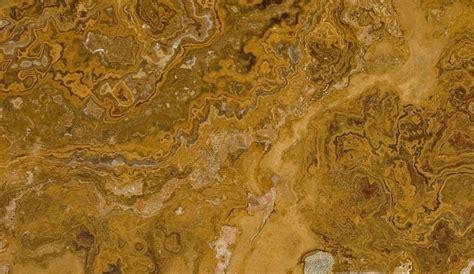 stone design onyx royal yellow onyx