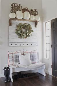 43, Best, Small, Entryway, Decor, U0026, Design, Ideas, To, Upgrade, Space, 2020