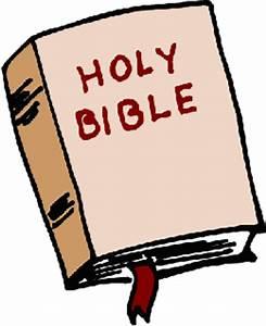 Free Printable ... Bible For Kids