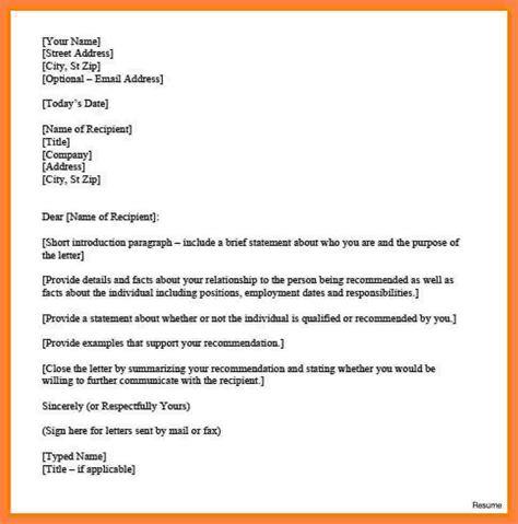 child support statement letter statement synonym