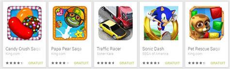 jeux de cuisine android topappli fr jeux android gratuits le top 10 du 12