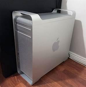 ostetaan macbook