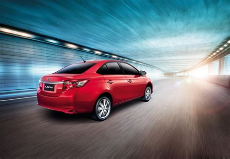 Toyota Vios Backgrounds by Scoop Toyota Confirms The Vios For India In 2015 Autocolumn
