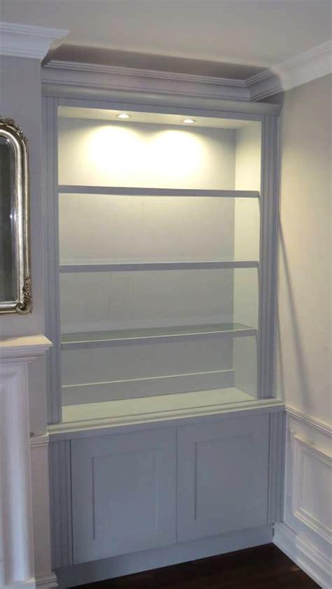alcove tv units dublin tv cabinets dublin ad woodcraft
