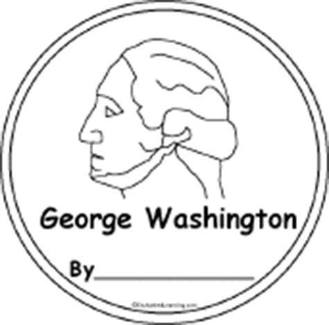 HD wallpapers how to draw george washington carver step by step