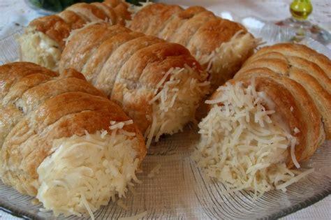 cuisiner des artichauts roulés au fromage fast food bio