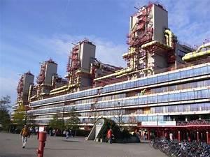 Größtes Krankenhaus Deutschlands : europas gr tes krankenhaus in aachen ~ A.2002-acura-tl-radio.info Haus und Dekorationen