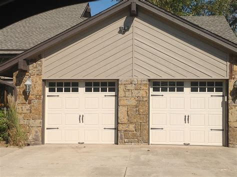 Stupendous Tulsa Garage Door Garage Door Opener. Auto Window Repair Las Vegas. Community Colleges In Jackson Ms. Paypal Credit Card Processing Fee. Pest Control Lewisville Tx Track Email Header. Neiman Marcus Credit Card Review. Commercial Warehouses For Rent. Georgetown Carpet Cleaning Bill Marine Mazda. Domestic Violence Washington State