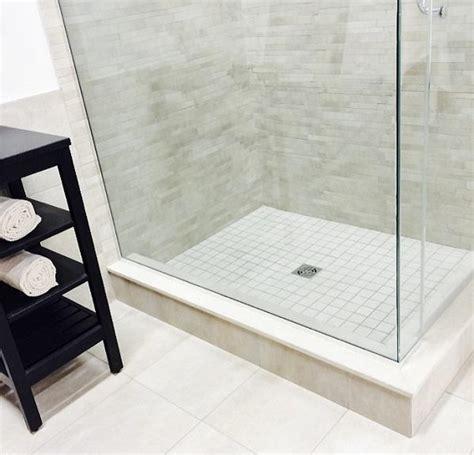 enlever humidite salle de bain comment enlever les moisissures dans une salle de bain