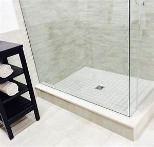 comment enlever les moisissures dans une salle de bain With comment enlever la moisissure dans une salle de bain