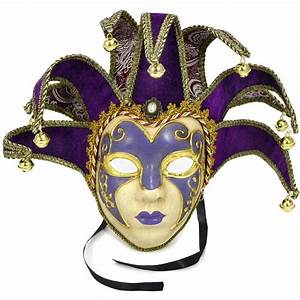 jester mask things i collect pinterest With jester mask template