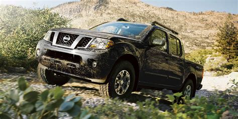 frontier nissan 2016 2016 nissan frontier vehicles on display chicago