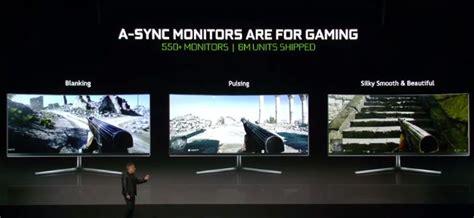 enable  sync  freesync monitors nvidias  sync