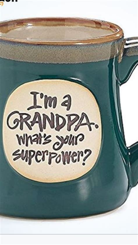 That's why we're here with coffee quotes that are not meant to talk you out of your, erm, habit, but to. Pin by Joann Brown on Funny coffee & mug captions in 2020 ...