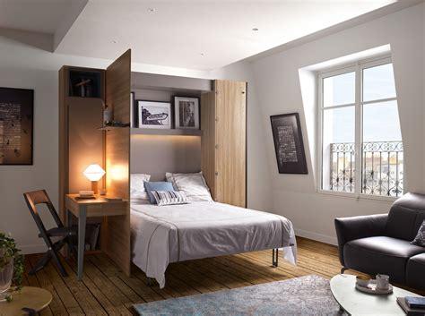 gautier canap lit armoire escamotable but lit escamotable armoire with