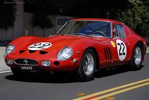 Ferrari 250 Gto Prix : ferrari 250 gto latest cars models ~ Maxctalentgroup.com Avis de Voitures