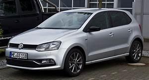 Vw Polo 6 : driver airbag volkswagen polo 6c 2014 buy ~ Medecine-chirurgie-esthetiques.com Avis de Voitures