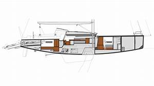 GARCIA Exploration 65 Segelyacht Blue Yachtingde