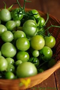 Grüne Tomaten Nachreifen : haftes aus dem glas glasgefluester seite 6 ~ Lizthompson.info Haus und Dekorationen
