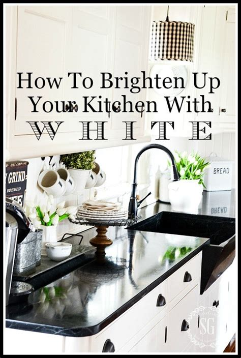 How To Brighten Up Your Kitchen With White  Stonegable. Accept Credit Cards On Iphone. Antivirus Software For Mac Os X. Indiana State University Online Degrees. State Farm Insurance Agents Salary. Sub Zero Refrigerator Maintenance. Automated Clearing House Ach. Homeowners Insurance Idaho Cpe Online Course. Senior Care Franchises Stored Value Solutions