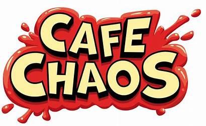 Odd 1s Cafe Chaos Card Kickstarter Fight