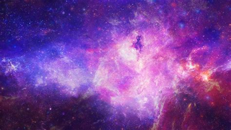 space galaxy texture  lyshastra resources stock