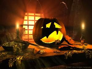High Definition Wallpapers: Halloween Wallpapers