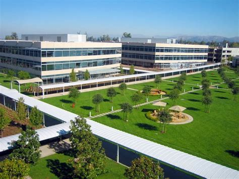 firms in irvine capital corporate cus irvine