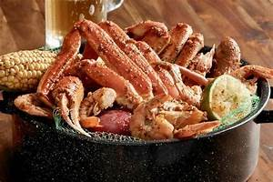 Joe's Crab Shack Happy Hour | Oceanside | King of Happy Hour