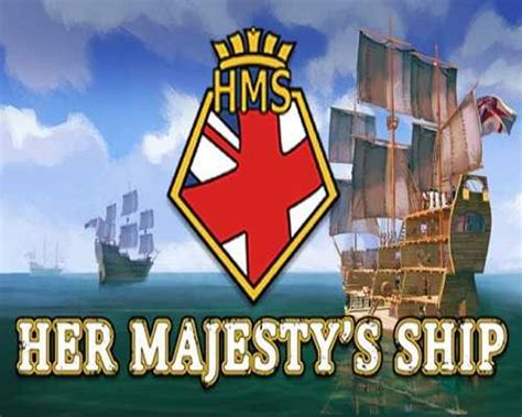 Her Majestys Ship PC Game Free Download | FreeGamesDL