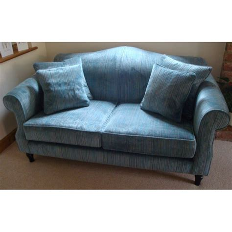 small two seater sofa iris small classic english 2 seater sofa by home of the sofa