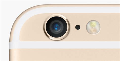 iphone camra iphone 6s will feature 4k recording the