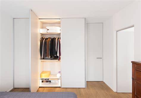 Custom Built Wardrobes by Modern Custom Made Wardrobes With Modular Layout Anyway