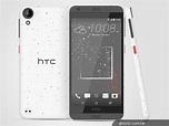 HTC Desire 825/630/530發表 採用全新潑彩點點外型[MWC 2016]- SOGI手機王