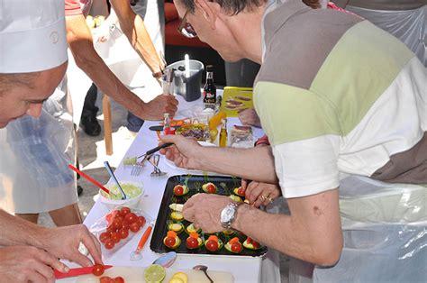 concours cuisine cours cuisine annecy s 233 minaire annecy