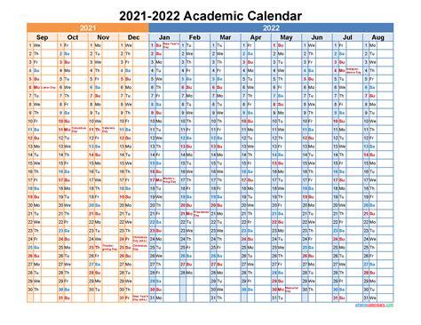 Psu Academic Calendar 2022.P C S B A C A D E M I C C A L E N D A R 2 0 2 1 2 0 2 2 Zonealarm Results