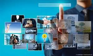 Was Kann Google Home : fotos verwalten mit google fotos 10 praktische tipps pc magazin ~ Frokenaadalensverden.com Haus und Dekorationen
