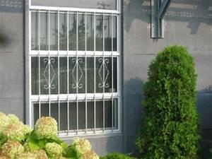 fenetres pour entreprise securite a domicile securi toit With entreprise fenetre