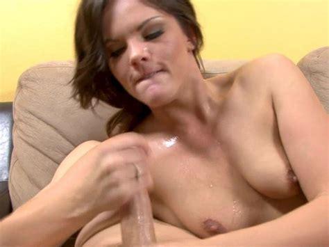 Naked massage girls handjob videos