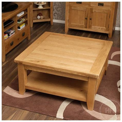 kitchen islands for small kitchens 50 rustic oak square coffee table vancouver guarantee