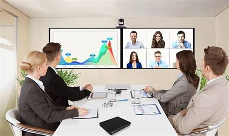 How To Conduct A Business Meeting Effectively  Eztalks. P R Harris Educational Center. Medical Terminology Certification Exam. Online Applications For Universities. Maine Criminal Justice Academy. Title Loans Lake Charles La Sage 100 Price. Institute Of Inspection Cleaning And Restoration Certification. Alert Air Conditioning Run D M C King Of Rock. Voip Phone Service For Business