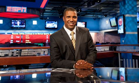 eduardo perez returns  espn  baseball tonight analyst
