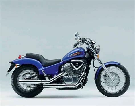 honda shadow vt 600 honda vt600 shadow 1992 2002 review mcn