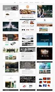 Wonderful weebly responsive templates ideas resume ideas for Weebly drag and drop templates