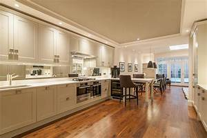 kitchen flooring choices explained and how jfj can help With engineered hardwood in kitchen