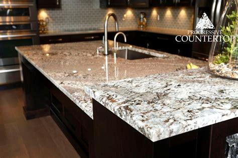 ontario granite countertops progressive countertop my design story lennox granite