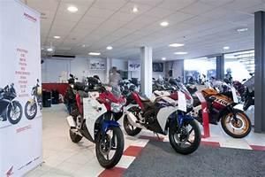 Concessionnaire Moto Occasion : concessionnaire officiel honda moto toulon moto scooter motos d 39 occasion ~ Medecine-chirurgie-esthetiques.com Avis de Voitures