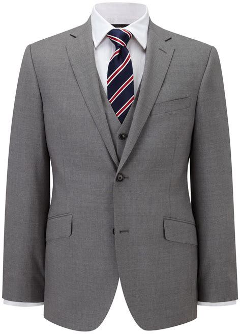 ar light grey gray jacket jackets suit jacket