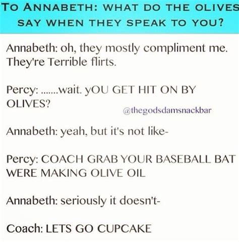 Percy Jackson Memes - best 25 percy jackson memes ideas on pinterest percy jackson percy jackson series movies and