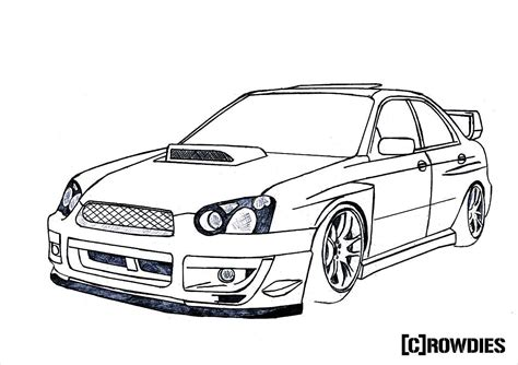 drawing zeichnung desene art cars car drawings  cool car pictures